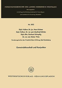 Cover: https://exlibris.azureedge.net/covers/9783/6630/0568/1/9783663005681xl.jpg