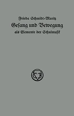 Cover: https://exlibris.azureedge.net/covers/9783/6630/0577/3/9783663005773xl.jpg