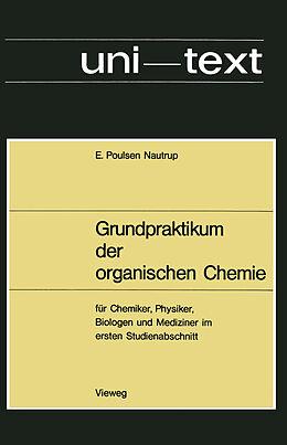Cover: https://exlibris.azureedge.net/covers/9783/6630/0624/4/9783663006244xl.jpg