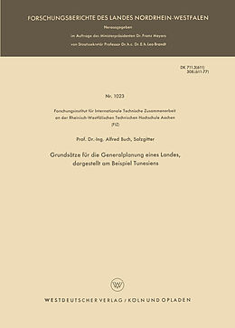 Cover: https://exlibris.azureedge.net/covers/9783/6630/0628/2/9783663006282xl.jpg