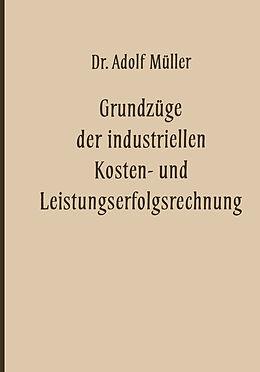 Cover: https://exlibris.azureedge.net/covers/9783/6630/0633/6/9783663006336xl.jpg