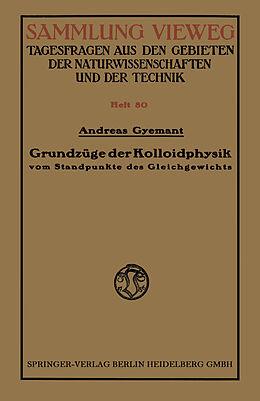 Cover: https://exlibris.azureedge.net/covers/9783/6630/0634/3/9783663006343xl.jpg