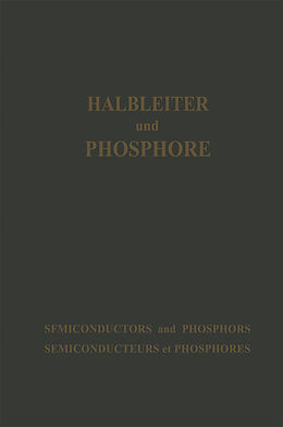 Cover: https://exlibris.azureedge.net/covers/9783/6630/0644/2/9783663006442xl.jpg
