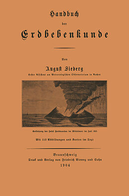 Cover: https://exlibris.azureedge.net/covers/9783/6630/0645/9/9783663006459xl.jpg