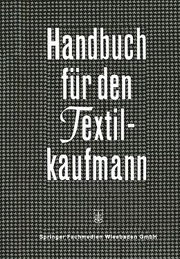 Cover: https://exlibris.azureedge.net/covers/9783/6630/0647/3/9783663006473xl.jpg
