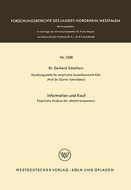 Cover: https://exlibris.azureedge.net/covers/9783/6630/0676/3/9783663006763xl.jpg