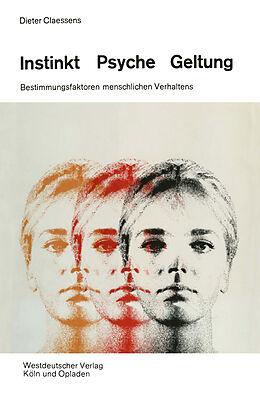 Cover: https://exlibris.azureedge.net/covers/9783/6630/0681/7/9783663006817xl.jpg