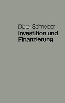 Cover: https://exlibris.azureedge.net/covers/9783/6630/0685/5/9783663006855xl.jpg