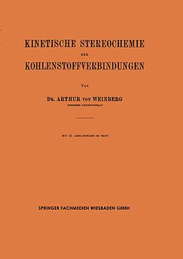 Cover: https://exlibris.azureedge.net/covers/9783/6630/0708/1/9783663007081xl.jpg
