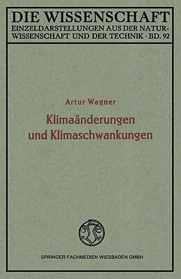 Cover: https://exlibris.azureedge.net/covers/9783/6630/0712/8/9783663007128xl.jpg