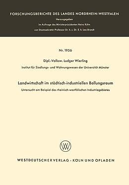 Cover: https://exlibris.azureedge.net/covers/9783/6630/0743/2/9783663007432xl.jpg