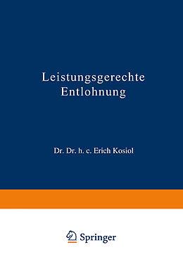 Cover: https://exlibris.azureedge.net/covers/9783/6630/0753/1/9783663007531xl.jpg