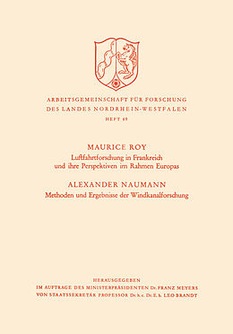 Cover: https://exlibris.azureedge.net/covers/9783/6630/0764/7/9783663007647xl.jpg