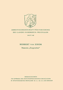 Cover: https://exlibris.azureedge.net/covers/9783/6630/0772/2/9783663007722xl.jpg