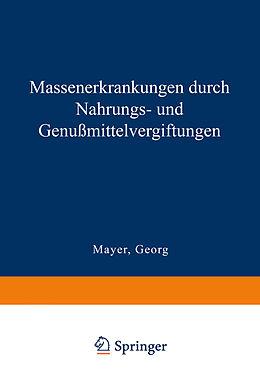 Cover: https://exlibris.azureedge.net/covers/9783/6630/0775/3/9783663007753xl.jpg