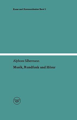 Cover: https://exlibris.azureedge.net/covers/9783/6630/0798/2/9783663007982xl.jpg