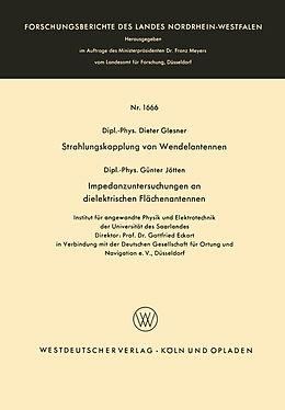 Cover: https://exlibris.azureedge.net/covers/9783/6630/0817/0/9783663008170xl.jpg