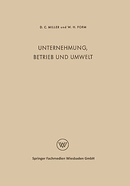 Cover: https://exlibris.azureedge.net/covers/9783/6630/0836/1/9783663008361xl.jpg