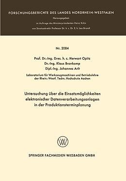 Cover: https://exlibris.azureedge.net/covers/9783/6630/0839/2/9783663008392xl.jpg