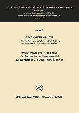 Cover: https://exlibris.azureedge.net/covers/9783/6630/0843/9/9783663008439xl.jpg