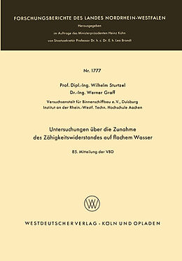 Cover: https://exlibris.azureedge.net/covers/9783/6630/0846/0/9783663008460xl.jpg