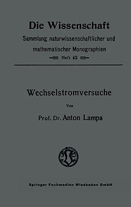 Cover: https://exlibris.azureedge.net/covers/9783/6630/0876/7/9783663008767xl.jpg