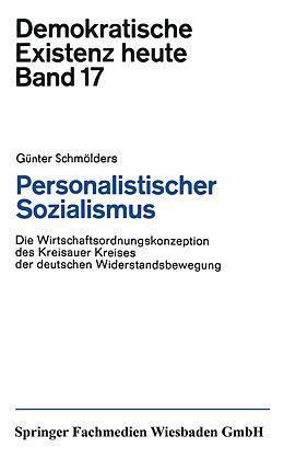 Cover: https://exlibris.azureedge.net/covers/9783/6630/0904/7/9783663009047xl.jpg