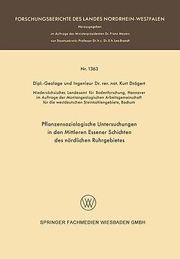 Cover: https://exlibris.azureedge.net/covers/9783/6630/0909/2/9783663009092xl.jpg