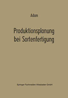 Cover: https://exlibris.azureedge.net/covers/9783/6630/0946/7/9783663009467xl.jpg
