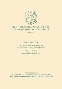 Cover: https://exlibris.azureedge.net/covers/9783/6630/1038/8/9783663010388xl.jpg