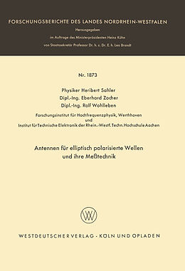 Cover: https://exlibris.azureedge.net/covers/9783/6630/1042/5/9783663010425xl.jpg
