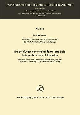 Cover: https://exlibris.azureedge.net/covers/9783/6630/1047/0/9783663010470xl.jpg