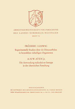 Cover: https://exlibris.azureedge.net/covers/9783/6630/1048/7/9783663010487xl.jpg