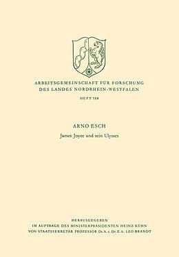 Cover: https://exlibris.azureedge.net/covers/9783/6630/1056/2/9783663010562xl.jpg