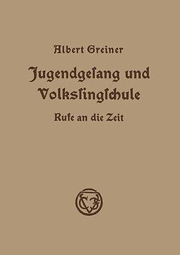 Cover: https://exlibris.azureedge.net/covers/9783/6630/1057/9/9783663010579xl.jpg