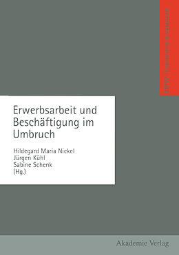 Cover: https://exlibris.azureedge.net/covers/9783/6630/1086/9/9783663010869xl.jpg