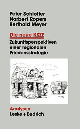 Cover: https://exlibris.azureedge.net/covers/9783/6630/1251/1/9783663012511xl.jpg