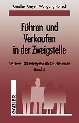 Cover: https://exlibris.azureedge.net/covers/9783/6630/1352/5/9783663013525xl.jpg