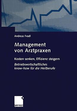 Cover: https://exlibris.azureedge.net/covers/9783/6630/1574/1/9783663015741xl.jpg