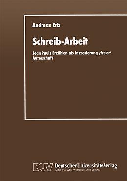 Cover: https://exlibris.azureedge.net/covers/9783/6630/1630/4/9783663016304xl.jpg