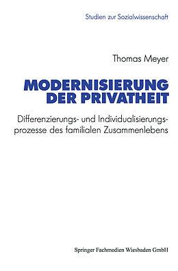 Cover: https://exlibris.azureedge.net/covers/9783/6630/1680/9/9783663016809xl.jpg