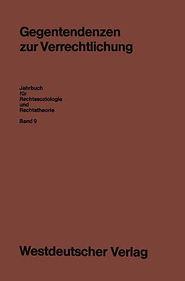 Cover: https://exlibris.azureedge.net/covers/9783/6630/1698/4/9783663016984xl.jpg
