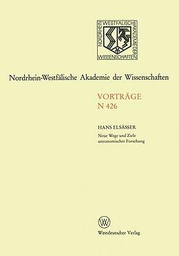 Cover: https://exlibris.azureedge.net/covers/9783/6630/1730/1/9783663017301xl.jpg