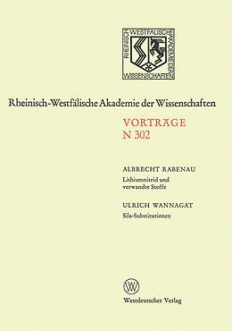 Cover: https://exlibris.azureedge.net/covers/9783/6630/1759/2/9783663017592xl.jpg