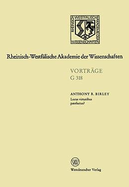 Cover: https://exlibris.azureedge.net/covers/9783/6630/1801/8/9783663018018xl.jpg