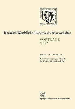 Cover: https://exlibris.azureedge.net/covers/9783/6630/1829/2/9783663018292xl.jpg
