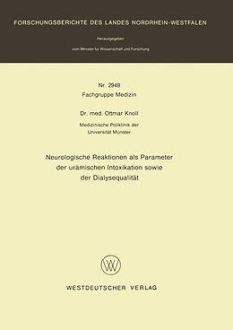 Cover: https://exlibris.azureedge.net/covers/9783/6630/1847/6/9783663018476xl.jpg