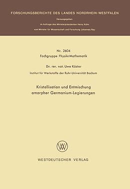 Cover: https://exlibris.azureedge.net/covers/9783/6630/1863/6/9783663018636xl.jpg