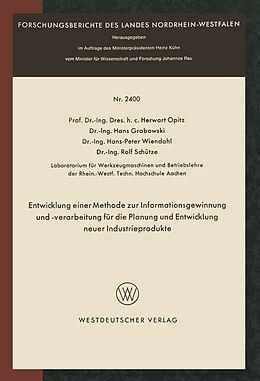 Cover: https://exlibris.azureedge.net/covers/9783/6630/1865/0/9783663018650xl.jpg