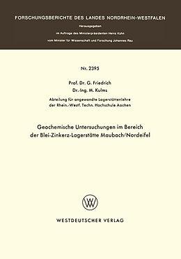 Cover: https://exlibris.azureedge.net/covers/9783/6630/1867/4/9783663018674xl.jpg